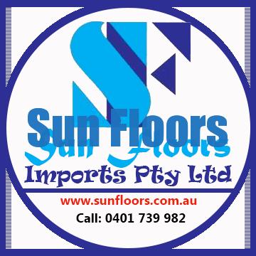 Sun Floors Imports