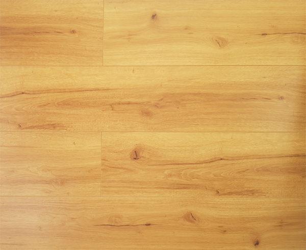 Sun Floors Imports- Amber Oak