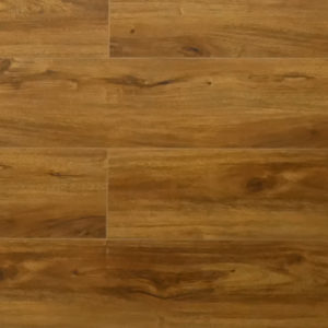Sun Floors Imports- American Walnut