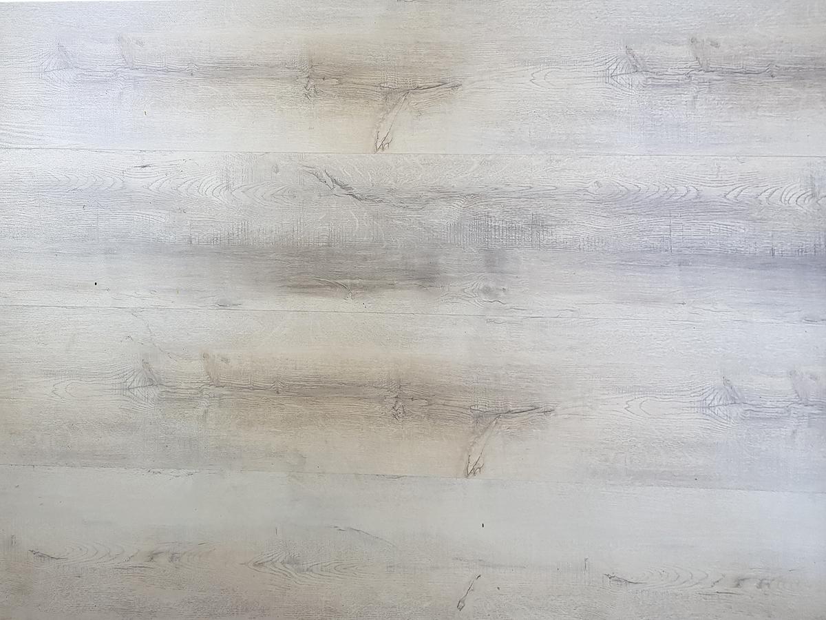 Sun Floors Imports- Antique Grey