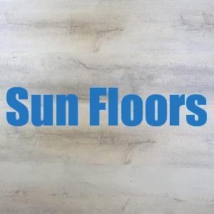 Sun Floors Imports- Antique Grey