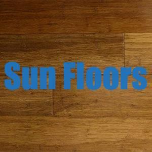 Sun Floors Imports- Australiano