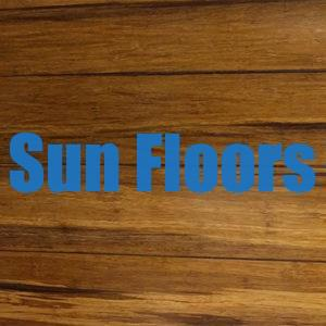 Sun Floors Imports- Carbonized Antique