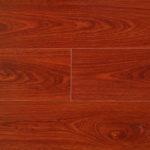 Sun Floors Imports- Blue Gum