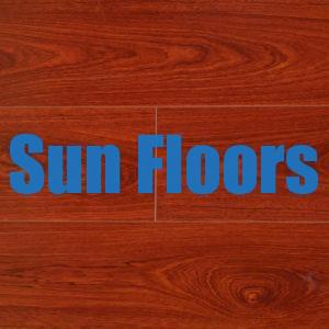 Sun Floors Imports- Blue Gum
