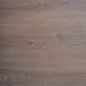 Sun Floors Imports- Bourbon Oak