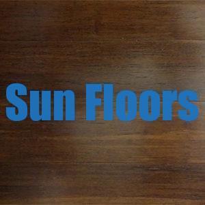 Sun Floors Imports- Brush