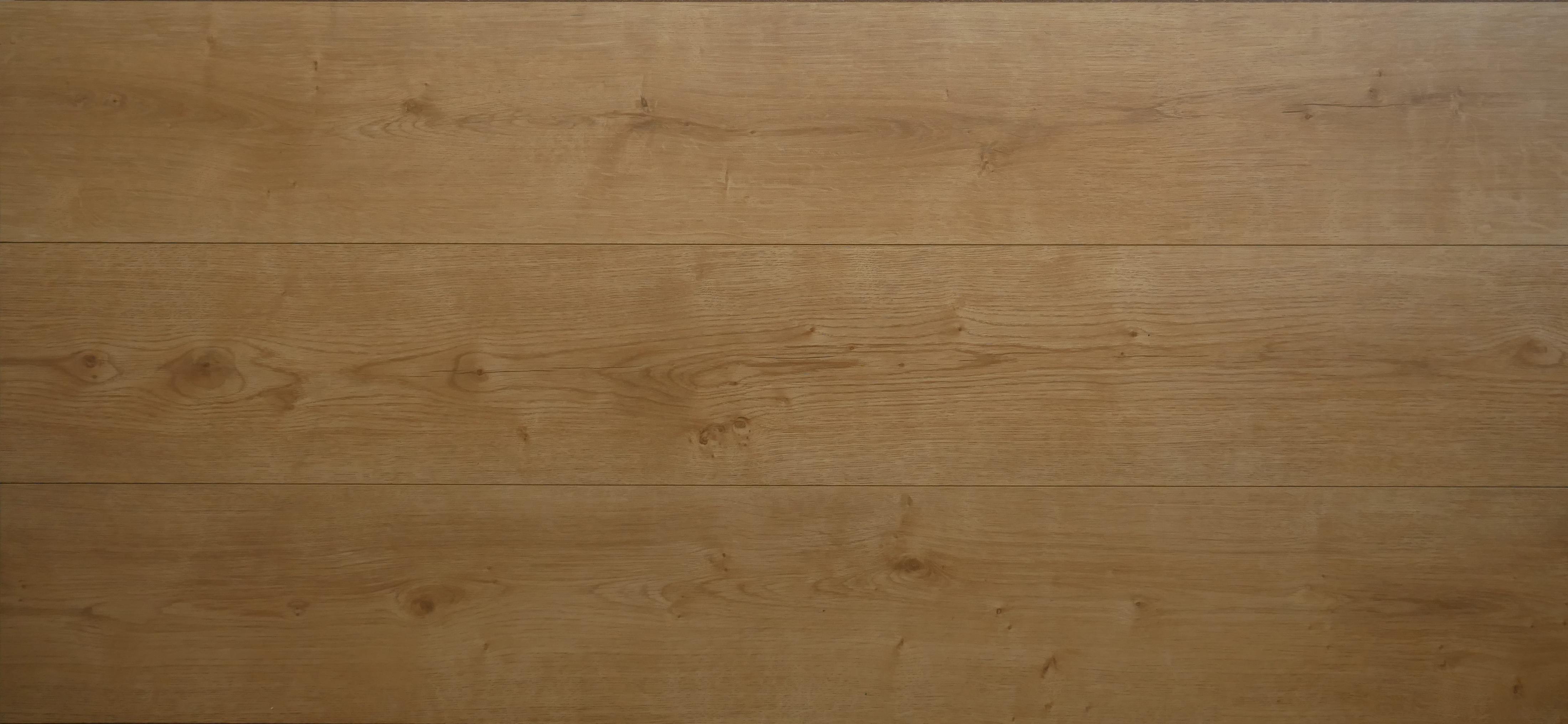 Sun Floors Imports- Chestnut Gold