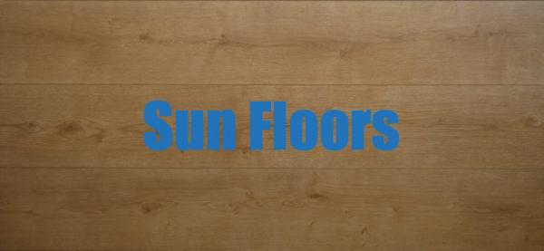 Sun Floors Imports- Chestnut Gold
