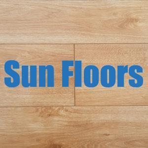 Sun Floors Imports- Chestnut Oak