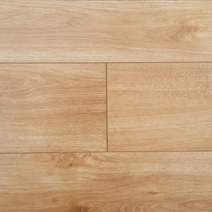 Sun Floors Imports- Chestnut Oak