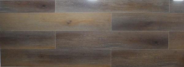 Sun Floors Imports- Choco Oak