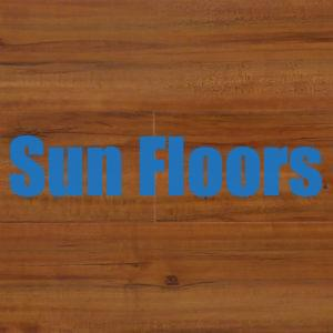 Sun Floors Imports- Classic Hickory