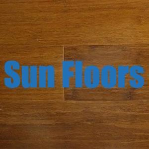 Sun Floors Imports- Coffee