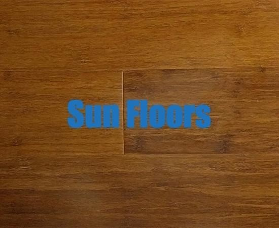 Sun Floors Imports- Coffee