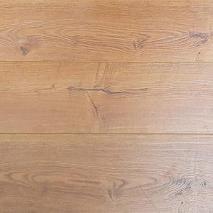 Sun Floors Imports- Country Oak
