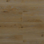 Sun Floors Imports- Dark Rustic Oak