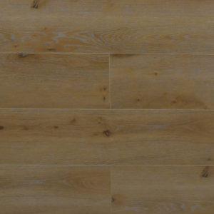 Sun Floors Imports- Dark Rustic Oak