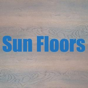 Sun Floors Imports- Espresso Oak