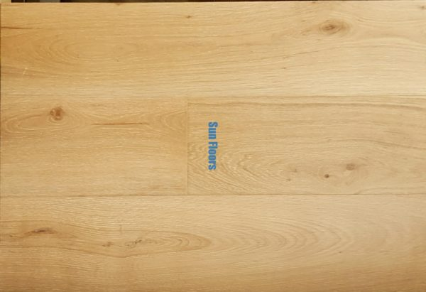 Sun Floors Imports- GFNF- Crystal