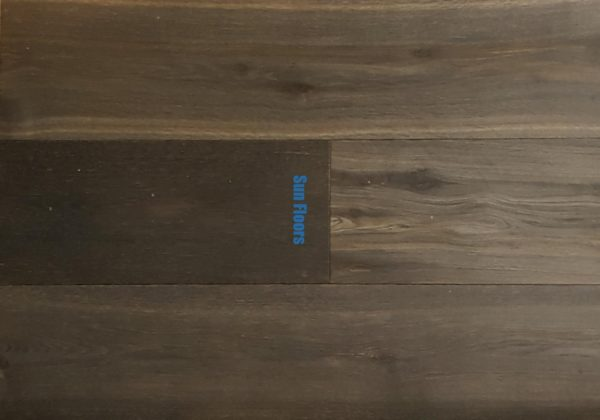 Sun Floors Imports- GFNF- Fantastic Night