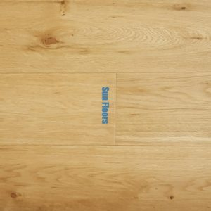 Sun Floors Imports- GFNF- Sand