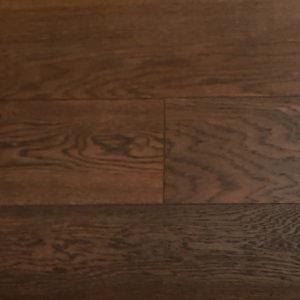 Sun Floors Imports- GFNF- Sienna