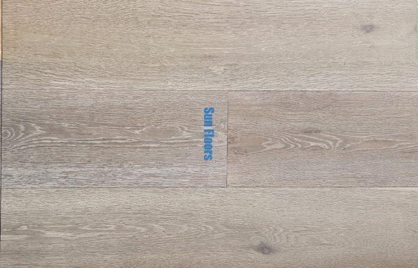 Sun Floors Imports- GFNF- Silver Grey
