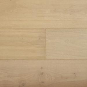 Sun Floors Imports- GFNF- Vanilla