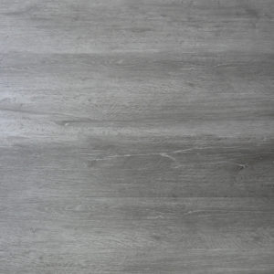 Sun Floors Imports - Grey Oak Hybrid