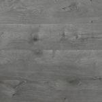 Sun Floors Imports- Prestige Grey Oak