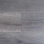 Sun Floors Imports- Grey Twilight