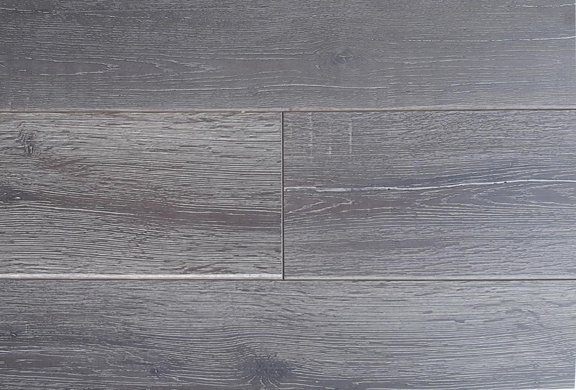 Sun Floors Imports- Grey Twilight
