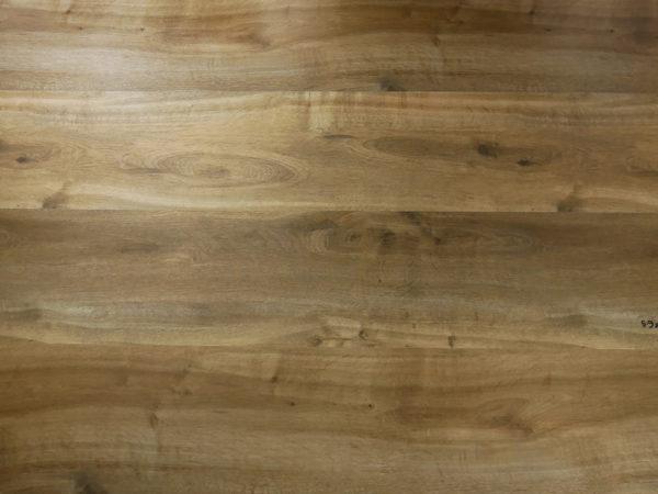 Sun Floors Imports -Black Butt Hybrid