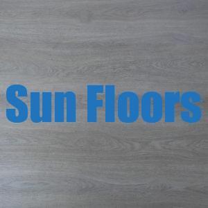 Sun Floors Imports- French Grey Hybrid