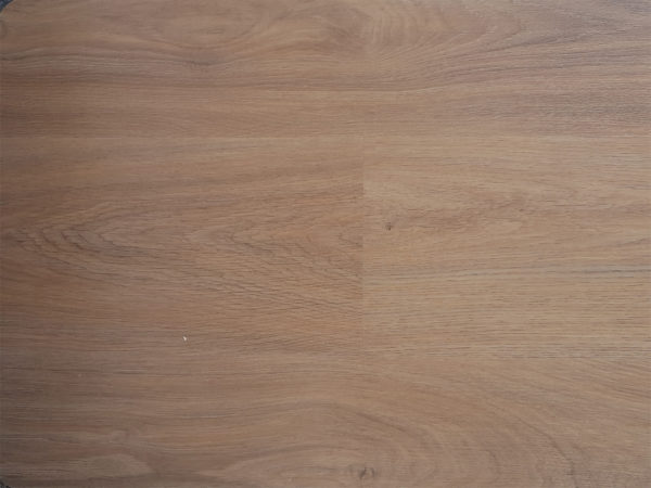 Sun Floors Imports- Honey Oak