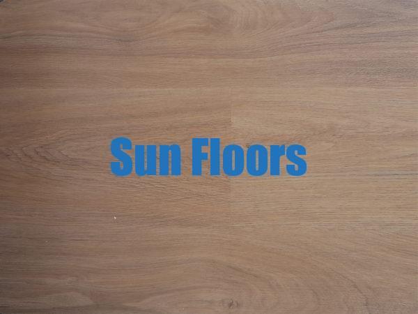 Sun Floors Imports- Honey Oak