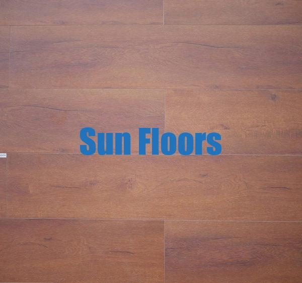 Sun Floors Imports- Iron Bark
