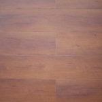 Sun Floors Imports- Iron Bark