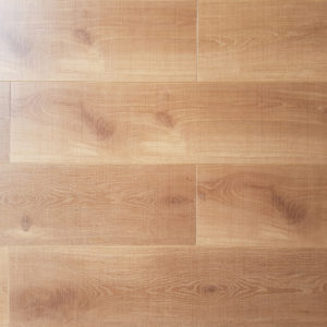 Sun Floors Imports- Pleasant Brown Oak