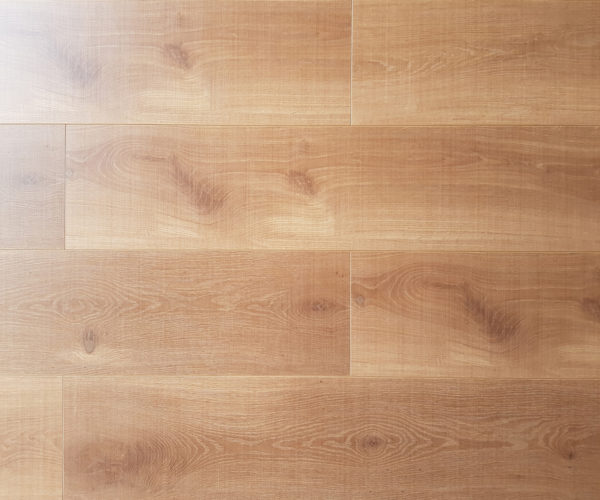 Sun Floors Imports- Pleasant Brown Oak