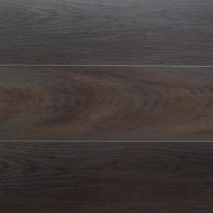 Sun Floors Imports- Graphite Oak