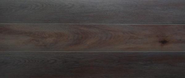 Sun Floors Imports- Graphite Oak