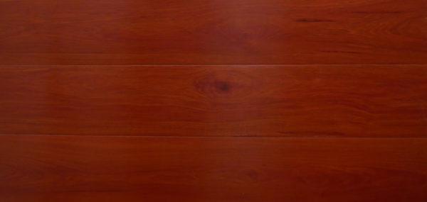 Sun Floors Imports- Jarrah