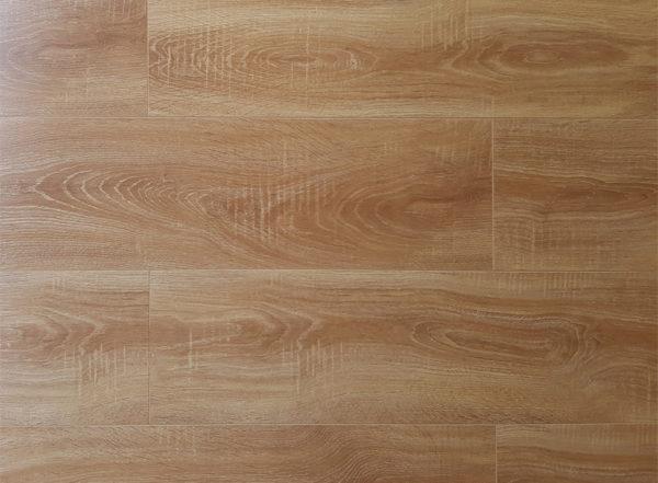 Sun Floors Imports- Natural Oak