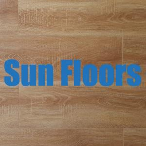 Sun Floors Imports- Natural Oak