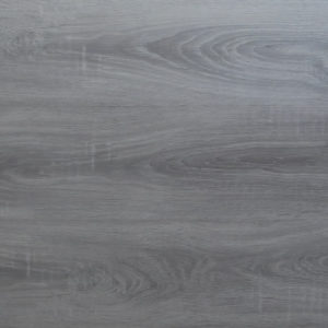 Sun Floors Imports- Grey Oak