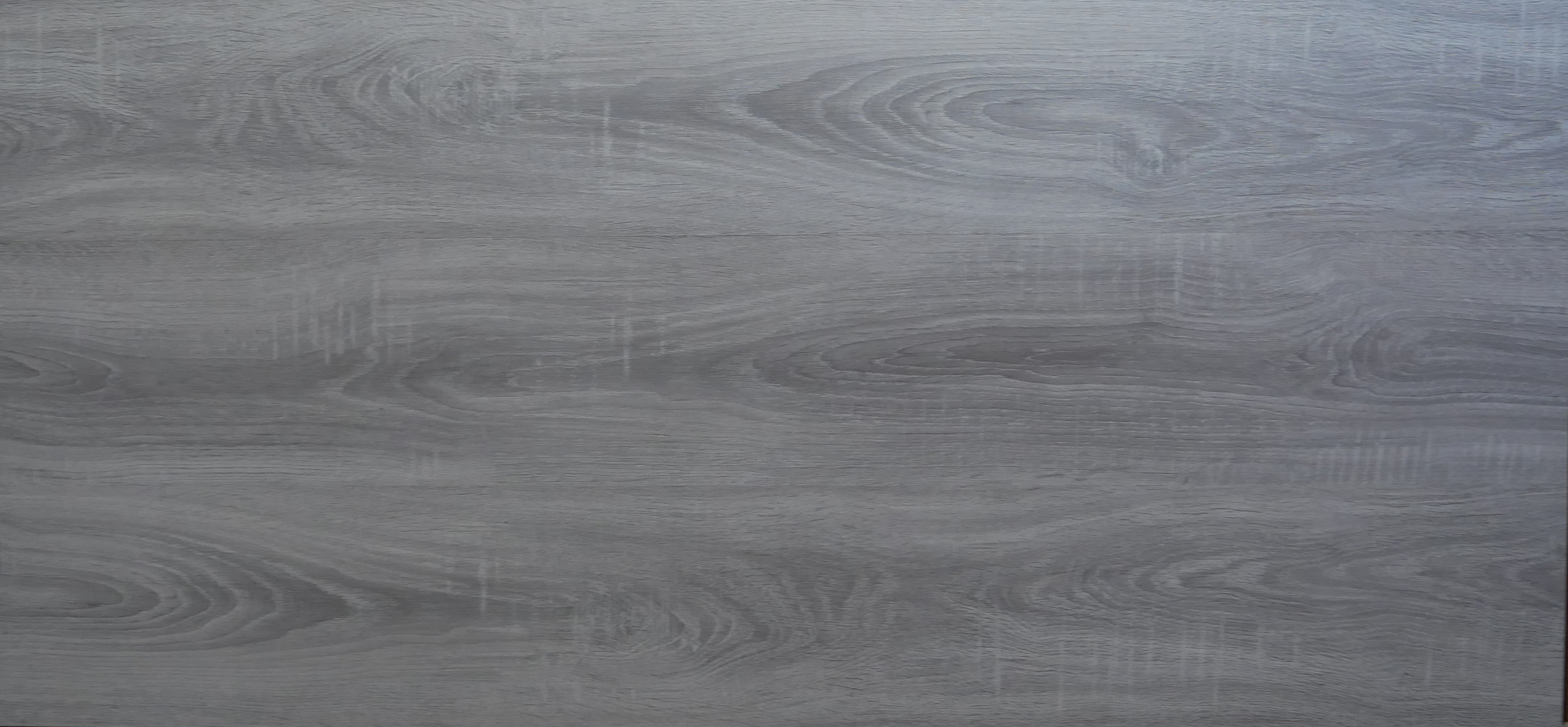 Sun Floors Imports- Grey Oak