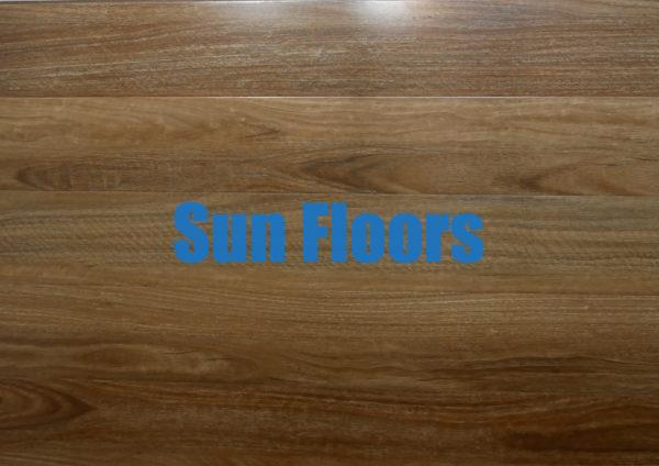 Sun Floors Imports- Spotted Gum