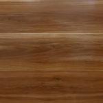 Sun Floors Imports- Brush Box